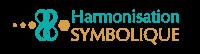 Harmonisation Symbolique